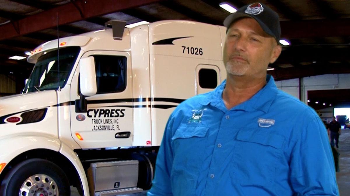 Volvo Truck Parts Online